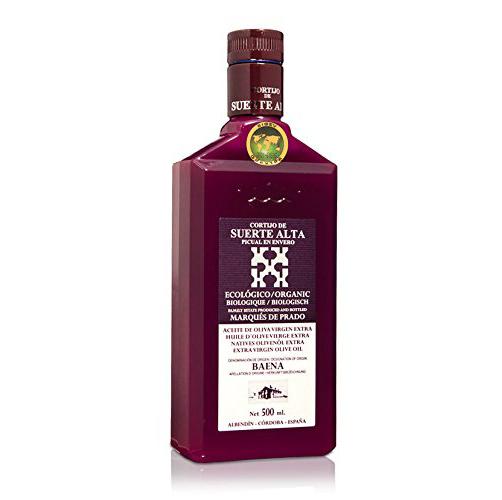 Olivno olje Cortijo